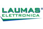 View all products by Laumas Electronics